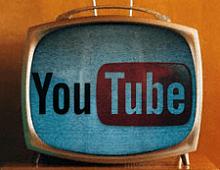 YouTube-канал: повышаем привлекательность!