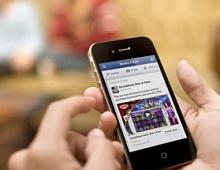 Facebook представил три новые функции для ретейлеров