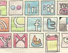 Как найти информацию для разработки стратегии коммуникации бренда