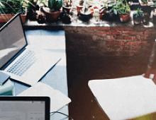 Улучшаем email-маркетинг: зачем использовать GIF в рассылках