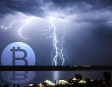 Lightning Network: биткоин-транзакции без блокчейна