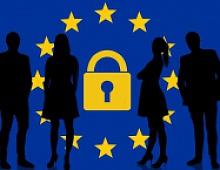 В ЕС вступил в силу GDPR