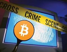 С биржи Coincheck похищена рекордная сумма в криптовалюте
