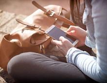 Смартфоны в России предлагают обложить налогами