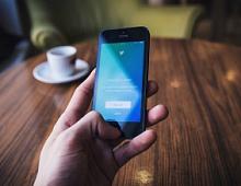 Twitter тестирует индикатор «онлайн»