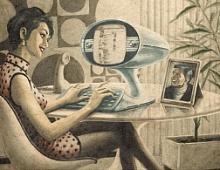 Все, что нужно знать о рекламе в Facebook. Часть 3