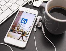 Суд разрешил заблокировать LinkedIn в России