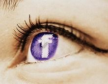 Facebook обвинили в получении выгоды от фейковых новостей
