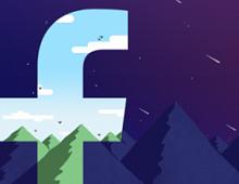 Новая возможность для персонализации ленты Facebook