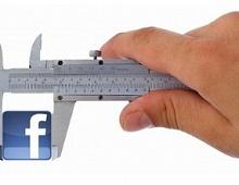 3 метрики в Facebook, которые значат совсем не то, что вы думаете