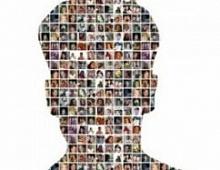 Социальные боты зафрендят и украдут персональные данные