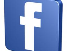 Расширенный функционал рекламы мобильных приложений Facebook