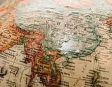 Облако Mail.Ru определит посещенные страны по фотографиям