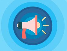 """Бесплатный курс """"Основы Интернет-маркетинга"""": конвертируй, продвигай, зарабатывай"""