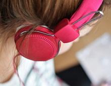 Пользователи ВК потеряли возможность слушать музыку в старых приложениях соцсети