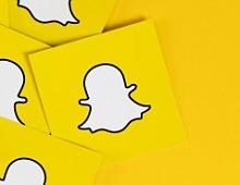 Российский партнер FB и Instagram начал продажу рекламы в Snapchat