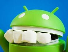 Avast: самые «прожорливые» приложения для Android