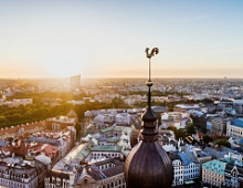 «Тинькофф банк» запустил конкурс для специалистов в области компьютерного зрения