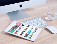 80% всех покупок в App Store и Google Play приходится на игры
