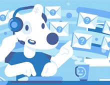 Рассылки, статусы заказов и приложение для онлайн-записи. Последние авторизованные приложения «ВКонтакте»