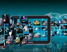 IMHO: Почему падают цены на видеорекламу