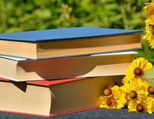 8 книг о вдохновляющих историях успеха