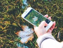 Instagram запускает видеочаты