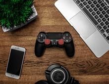 В 2018 году объем российского игрового рынка достигнет $1,7 млрд