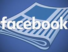 Facebook отключает таргетинг на партнерские сети