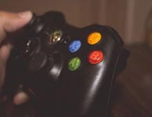Microsoft усиливает игровое подразделение