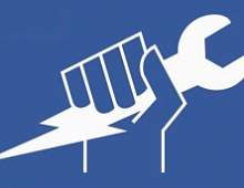 Facebook снимет запрет на создание приложений, дублирующих функции соцсети