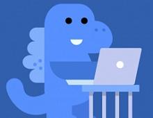 Facebook защитит пользователей от спойлеров