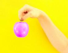 Крадите грациозно, или 8 способов повысить творческий потенциал
