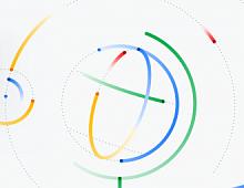 Google решит глобальные проблемы человечества с помощью искусственного интеллекта