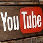 YouTube запустил сервис YouTube TV