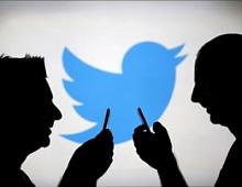 Twitter вернул хронологическую ленту новостей