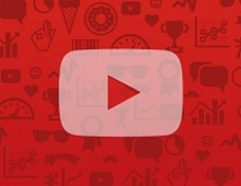 YouTube перестанет показывать точное количество подписчиков
