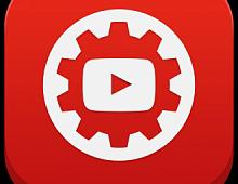 В YouTube Creator Studio появился отложенный постинг и счетчик подписчиков