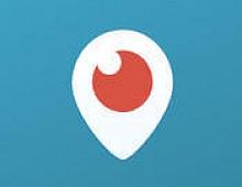 Periscope обновил приложения для iOS и Android
