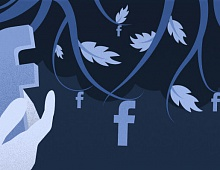 Facebook добавил две новые возможности в Analytics for Apps