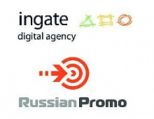 Ingate и Russian Promo объединяются