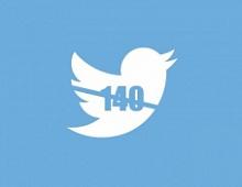 Twitter увеличивает количество символов в твитах до 280