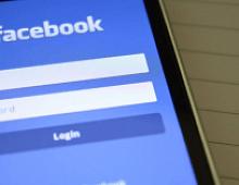 Как знакомить аудиторию с товарами своего интернет-магазина в Facebook и получать заказы