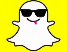 Snapchat научился искать товары на Amazon с помощью камеры
