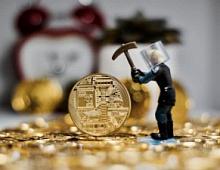Продажа ПО для скрытого майнинга выросла в 5 раз