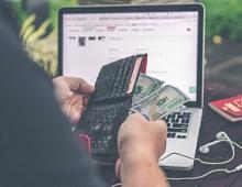 Россиянам позволят переводить деньги через мессенджеры с помощью QR-кодов