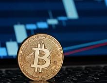 Запущена первая криптовалюта, обеспеченная временем