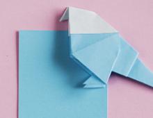 Не пиши мне больше: 5 книг о email-маркетинге
