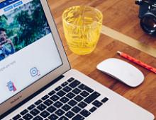 Пошаговое руководство по работе с лид-формами в Facebook и ВКонтакте
