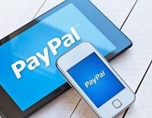 PayPal ускорит криптовалютные транзакции